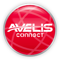avelisconnect40
